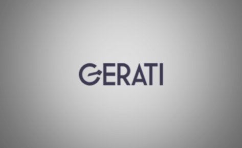 Gerati – Smart Surgical Solutions