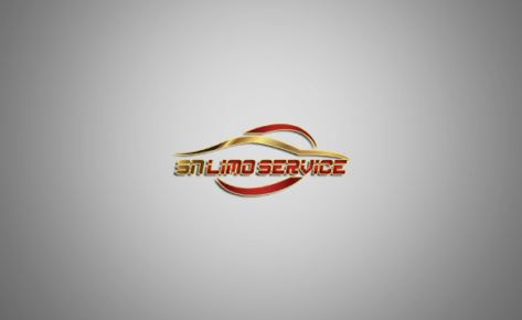 SN Limo Service Boston