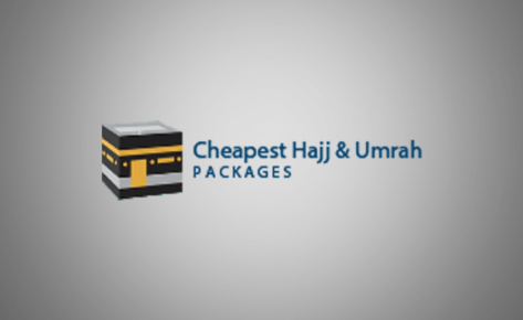 Hajj and Umrah Packages