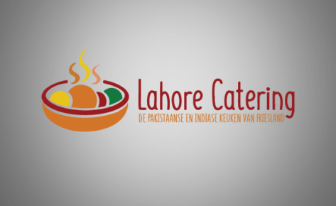 Lahore Catering Netherlands